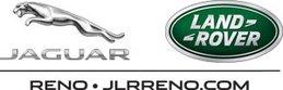 Jaguar Land Rover Reno