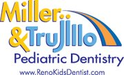 Miller-Trujillo Pediatric Dentistry