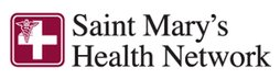 Saint Mary's Health Network