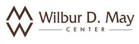 Wilbur D. May Museum