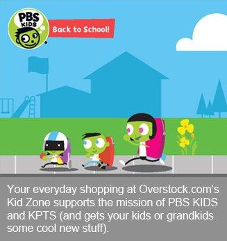 Overstock_banner.jpg