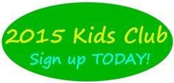 kidsclub_button.jpg