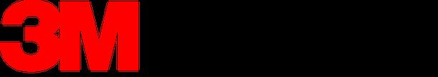 Image - 3m.png