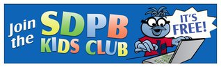 Buddy_SDPBKidsClub_328x100.png