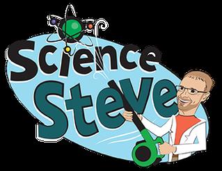 ScienceSteve_Logo_336x259_LR.png