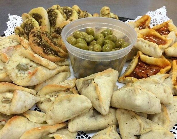 Sanaa's Gourmet.jpg