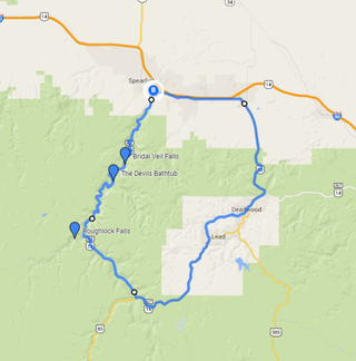 Spearfish Canyon Ride.png