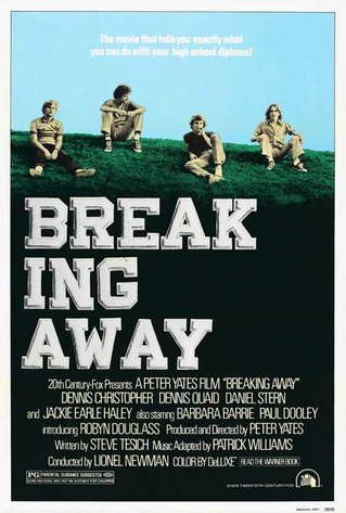 Breaking Away.jpg