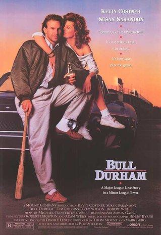 Bull Durham.jpg
