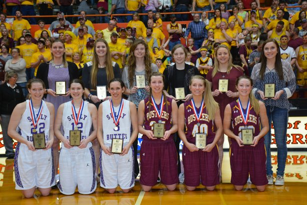 All Tournament Team.jpg