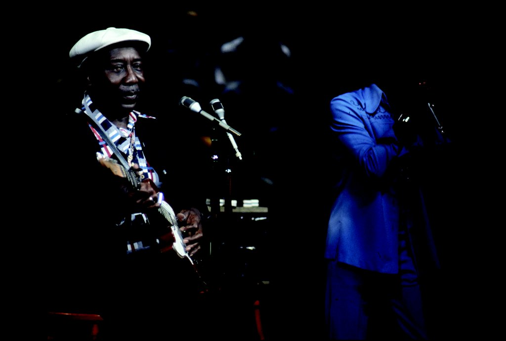 Muddy_Waters_Blues_Slide_12.jpg
