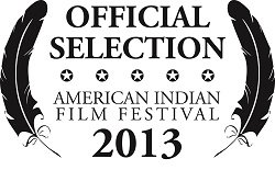 AIFI_2013_laurel_official_selection.jpg