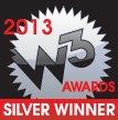 Webby Award.png