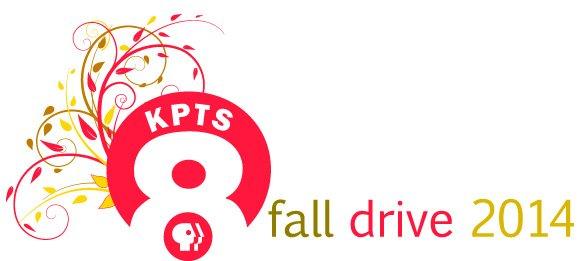 KPTSFallDrive14b.jpg