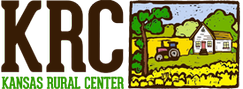 Kansas Rural Center Logo.png