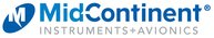 MCIA Logo_3 Color_RGB_Standard.jpg
