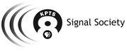 SignalSocietyLogo2014.jpg
