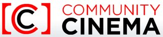 CommunityCine.png