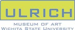 ulrich logo.jpg