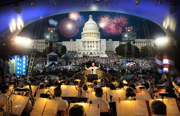 concert-fireworks-jack.JPG