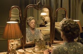 Downton Abbey 6 - 04.jpg