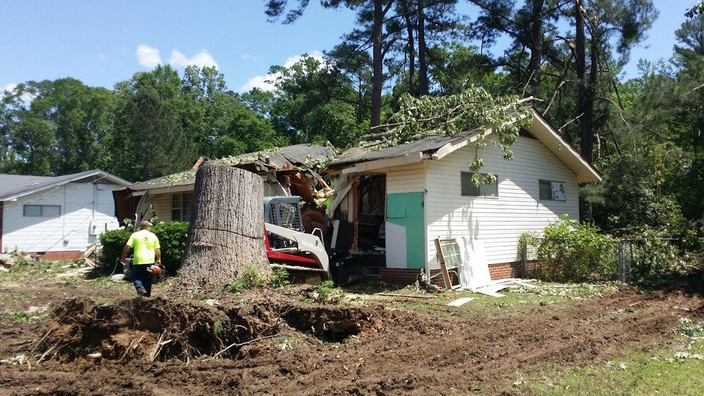 Tornado Survey.jpg