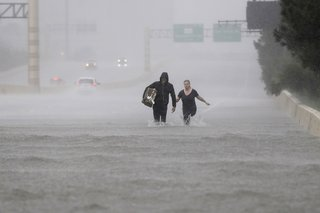 Hurricane Harvey 1 (002).jpg