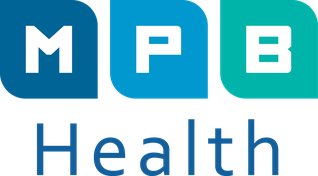 MPBHealth.png