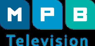 MPB Television