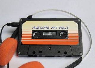 cassette mp3 player.jpg