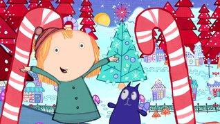 Christmas Problem-1.jpg