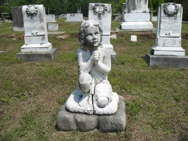 1402- All About The Dead Historic Cemeteries.jpg