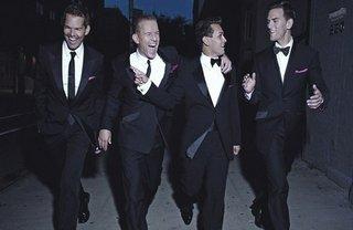 The Midtown Men.png