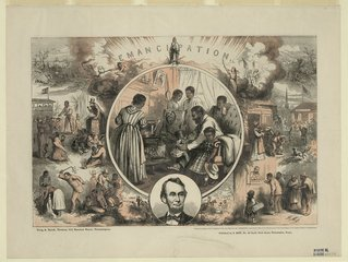 Emancipation.jpg