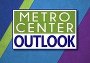 metro web.jpg