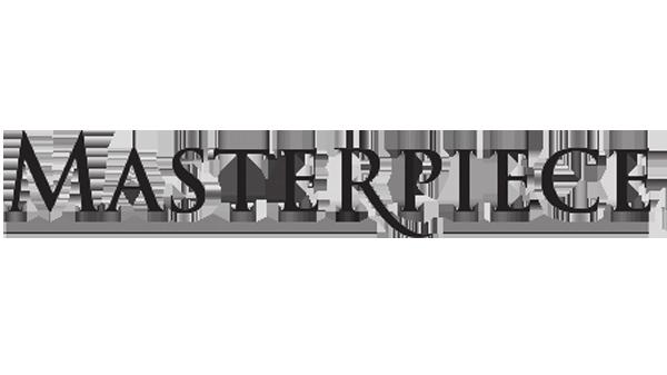 /NWPTV Programming/Masterpiece Logo.png