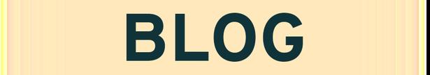 Blog Header.png