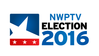 NWPTV Election