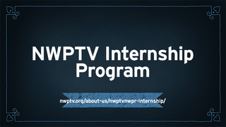 NWPTV Internship Billboard.png