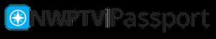 Passport_NWPTV_Logo.png