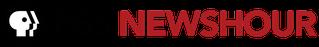 newshour-logo-hires.png