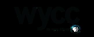 wycc-bento-logo220.png