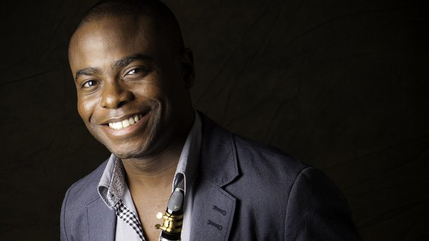Anthony McGill is the featured soloist for the Amarillo Symphony on Friday and Saturday.