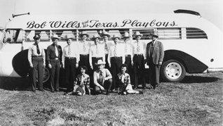 Bob Wills & The Texas Playboys