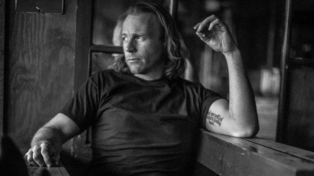 Dan Johnson & The Salt Cedar Rebels will perform Saturday at Midnight Rodeo.