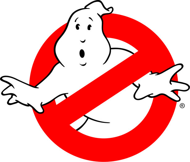 """Ghostbusters"" screens again Sunday."