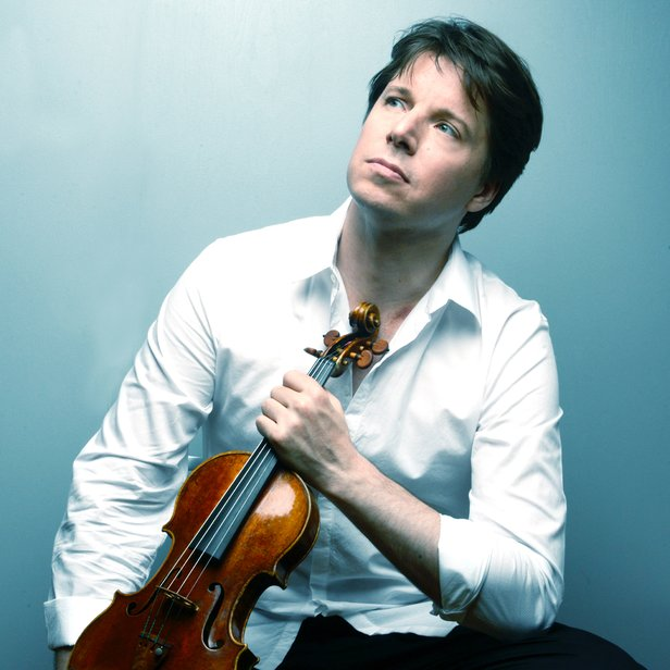 """Joshua Bell's Seasons of Cuba"" airs Dec. 16."