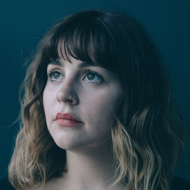 Area native Natalie Schlabs will perform Saturday at The Burger Bar.