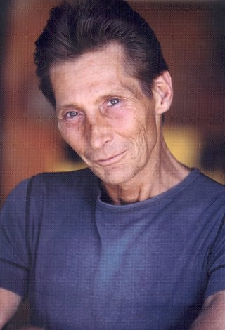 "Robert Axelrod voiced Lord Zedd on ""Mighty Morphin Power Rangers."""