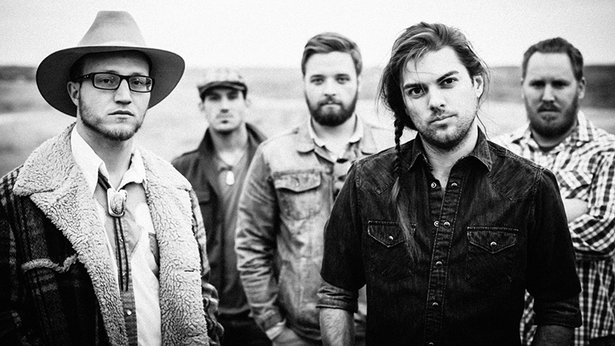 Strangetowne will perform at 7:30 p.m. June 23 for Canyon's June Jams series.